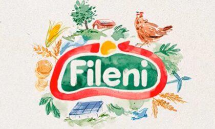 Gruppo Fileni: dal 2020 la carbon neutrality è una realtà