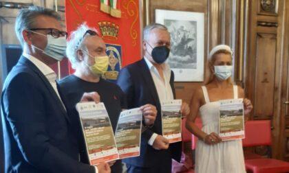 Parole green per uno sviluppo sostenibile: a Monza arriva il Livingreen Book Fest