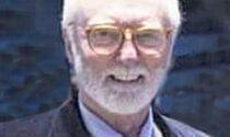 Desio e il grande ambientalista: addio a Egidio Gavazzi