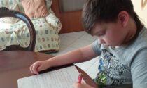 """In cura a Monza per la leucemia scrive agli altri bambini: """"Siamo tutti speciali"""""""