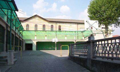 Salta la vendita dell'ex oratorio di Verano