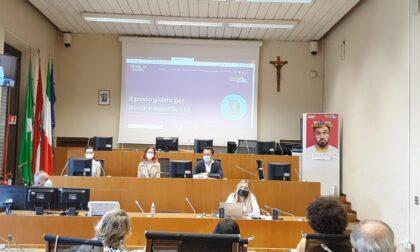 Strategia giovani: il portale del Comune per trovare lavoro