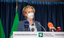 Vaccinazioni anti covid, la Lombardia raggiungerà per prima l'immunità di comunità