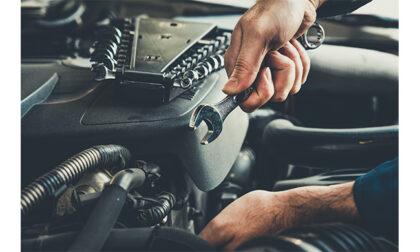 Come preparare l'auto per le vacanze estive: controlli e manutenzione
