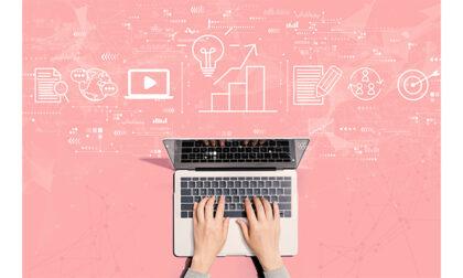 Content Marketing a Monza e Brianza: come scegliere la migliore agenzia