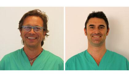 Se hai avuto la parodontite hai più probabilità di sviluppare l'osteoporosi in vecchiaia