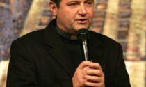 Vimercate saluta un altro sacerdote