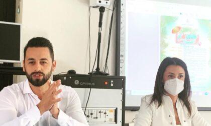 """Carate, il sindaco """"licenzia"""" l'assessore Eleonora Frigerio"""