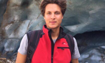 La storia di Paolo Mori che, sui social, insegna ad amare lo Spazio