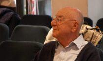 Addio a Vittorio Farchi, uomo di cultura: scampò alla Shoah