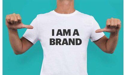 Personal branding, perché è importante avere un proprio dominio?