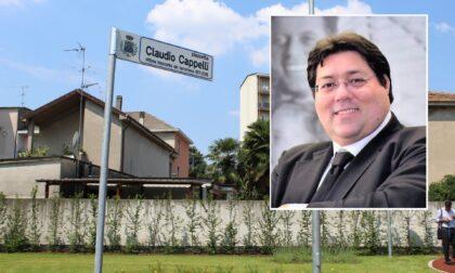 Strage di Dacca, a cinque anni dall'attentato l'Aula ricorda Claudio Cappelli