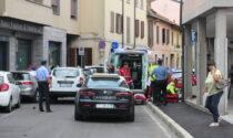 """Sparò al fuggitivo, """"il carabiniere ha fatto il suo dovere"""""""