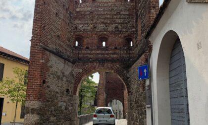 Ponte di San Rocco: uno studio per verificarne stabilità e carrabilità
