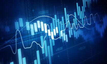Investimenti: ecco le piattaforme di trading più gettonate per operare sui mercati finanziari