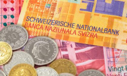 Comunicato sulla solidità economica della CSC Compagnia Svizzera Cauzioni
