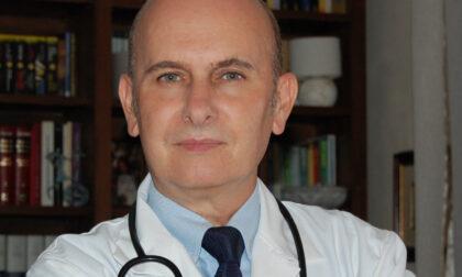 Medico dell'Asst Brianza firma un libro sulle pandemie