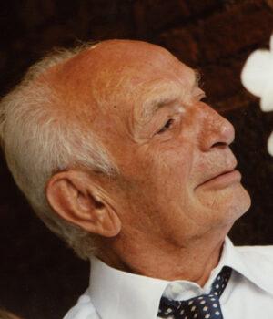 Attilio Cassanmagnago
