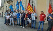 Gianetti Ruote, oggi incontro in Assolombarda e in Regione