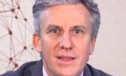 Giovanni Marchetto nuovo direttore della Cardiochirurgia del San Gerardo