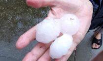 Previsioni meteo Lombardia fino a giovedì: rischio forti temporali