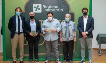 Attività storiche in Lombardia: due premi anche in Brianza