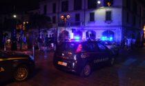 Aggressione in centro a Monza, due persone in ospedale