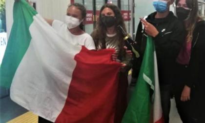 Focolai Covid, il viaggio studio diventa un incubo. Anche una studentessa caratese in fuga da Malta