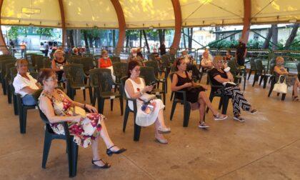 Estate con noi, al via l'intrattenimento al Centro Ambrosini: ma non si potrà ballare