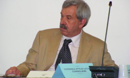 """Forza Italia al sindaco Colombo: """"Ti sei dimenticata degli arcoresi morti di Covid"""""""