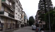 Concluso il progetto Finestre Aperte sul Quartiere a Desio