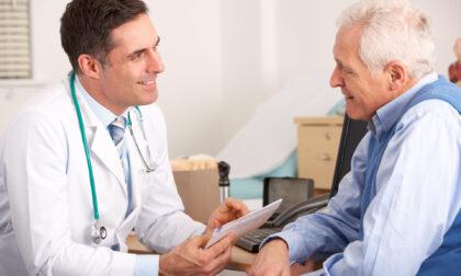Ipertrofia e iperplasia prostatica benigna: a Monza un trattamento chirurgico d'avanguardia