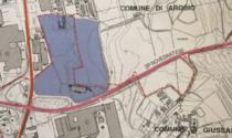 Centro di produzione del fresco: Iperal vuole costruire tra Giussano e Arosio