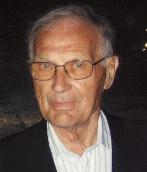 Antonio Novara