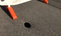 Un nuovo strumento operativo per monitorare il fenomeno degli occhi pollini in Brianza