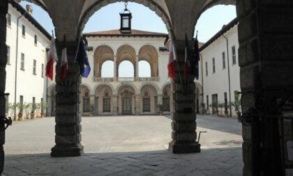 Un'estate a scena aperta a Cesano Maderno