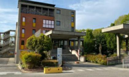 Residenza Amica: dopo solo un anno di lavoro, 5 membri su 7 del Consiglio lasciano l'incarico