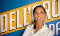 """Elezioni a Briosco, Vera Dell'Oro scioglie le riserve: """"Sono io il candidato sindaco"""""""