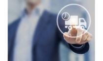 Spedizioni di e-commerce garantite e sicure