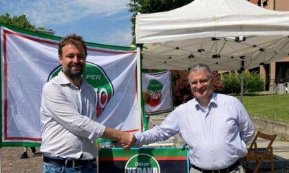 Elezioni amministrative, il sindaco uscente dice addio alla politica