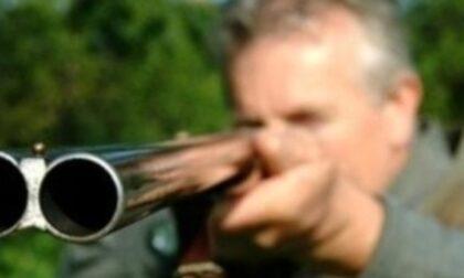 Cacciatore fa causa al ministero per riavere porto d'armi e fucili (e perde)