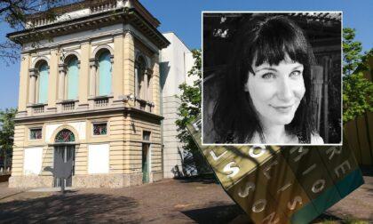 """Il Museo diventa """"rosa"""": scelta la nuova direttrice artistica"""