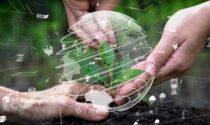 La sostenibilità a 360° è il driver delle scelte dei consumatori