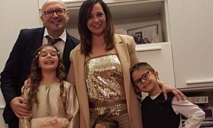 I medici di Milano le dicono di abortire, aiutata dall'ospedale di Desio partorisce una bimba sana