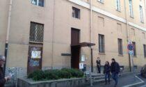 Biblioteca civica: al via la ristrutturazione. Ridotti i servizi