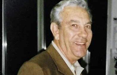 Addio allo storico prof di matematica del Majorana