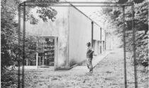 Vimercate, dodici opere d'arte abbelliranno il giardino della biblioteca