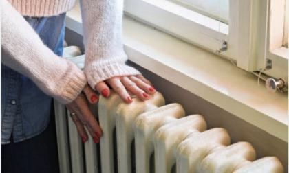 Prepararsi all'inverno: come riscaldare casa in modo green