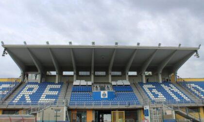 Giovedì il verdetto sull'agibilità dello stadio