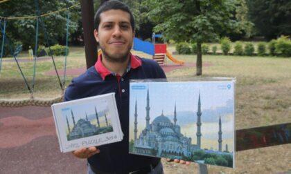 """Giochi per bambini musulmani: """"Così si avvicinano all'Islam divertendosi"""""""